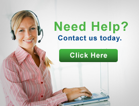 Need Help? Contact us today.