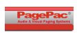 PagePac